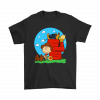 Andy Toy Story Shirt